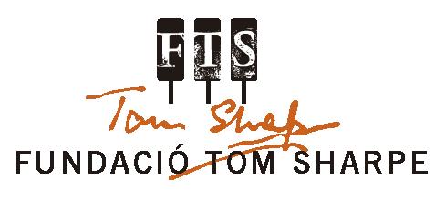 Fundació Tom Sharpe